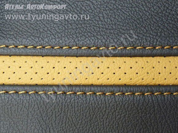 вязание носков и гетры для женщин